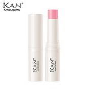 KAN 植物滋养润唇膏 多色可选 2.8g