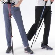 TOREAD 探路者 TAMI81409 男子休闲长裤129元包邮(需用券)