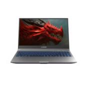 MECHREVO 机械革命 蛟龙5 15.6英寸游戏笔记本电脑(R5-5600H、16GB、512GB、RTX3060)
