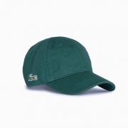 LACOSTE 拉科斯特 RK9811 休闲棒球鸭舌帽