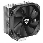 PCCOOLER 超频三 EX4000 CPU风冷散热器99元(需定金10元,24日0点30分支付尾款)