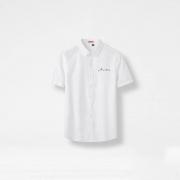 La Chapelle 拉夏贝尔 男士衬衫29.9元包邮(需用券)