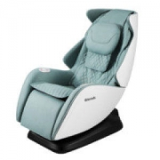 Panasonic/松下 零重力太空舱 小户型多功能按摩椅4399元包邮赠豪礼