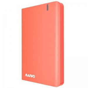 MAIWO 麦沃 K2532 USB3.0  硬盘盒