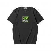 SKECHERS 斯凯奇 L121U134-0018 情侣针织T恤67元(需用券)