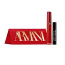 Giorgio Armani 阿玛尼 唇釉400+旅行装睫毛膏套装$19.97(折¥135.80) 5.3折