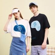 Lilbetter 潮牌 短袖T恤  多款选择