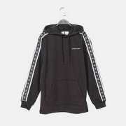 Calvin Klein Jeans 卡尔文·克莱恩牛仔 男士卫衣159元 (包邮)