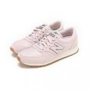 限尺码:new balance 420系列 WL420PGP 女款休闲运动鞋180元包邮