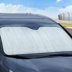 AOLIN 澳麟 汽车前挡遮阳挡 通用款
