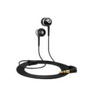 SENNHEISER 森海塞尔 CX 300-II 入耳式有线耳机¥189.00 3.8折 比上一次爆料降低 ¥10