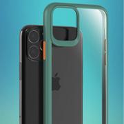 MOMAX 摩米士 iphone11手机壳