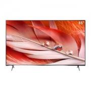 SONY 索尼 XR-55X90J 液晶电视 55英寸 4K4729元