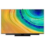 HUAWEI 华为 HEGE-560 液晶电视 65寸 4K¥5299.00 10.0折 比上一次爆料降低 ¥400