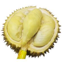 Liuxiansheng 榴鲜生 金枕头榴莲 2-3斤精选