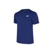 SKECHERS 斯凯奇 P221M079 男士运动短袖T恤¥55.00 4.6折 比上一次爆料降低 ¥10