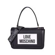 LOVE MOSCHINO JC4300PP0BKQ0 女士单肩包¥341.62 1.4折