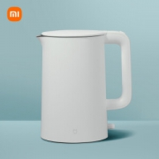 MIJIA 米家 MJDSH01YM 电热水壶 1.5L