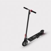 LATIT 【京东自有品牌】 F14 8英寸大轮 成人学生两轮折叠 电动滑板车