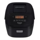 Panasonic 松下 SR-AR158 电饭煲 4L799元