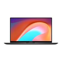Redmi 红米 Book 16 16.1英寸笔记本电脑(R5-4500U、16GB、512GB SSD)