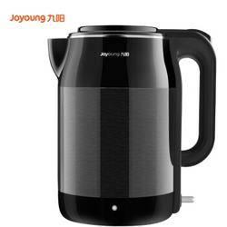 Joyoung 九阳 K17-F67 电水壶 1.7L