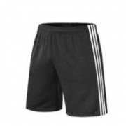 PIRUI 匹锐 运动短裤 XL-4XL5.1元包邮(需用劵)