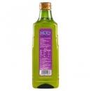PLUS会员:BETIS 贝蒂斯 亚麻籽橄榄油 468ml *2件20.36元(折合10.18元/件)
