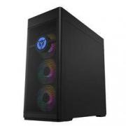 Lenovo 联想 拯救者 刃9000K 2021 游戏电脑主机(i7-11700K、16GB、1TB SSD、RTX3080)15999元包邮