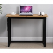 QuanU 全友 DX107025 中式书桌 0.8m¥159.00 2.0折
