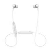 SENNHEISER 森海塞尔 CX 150BT 颈挂式蓝牙耳机