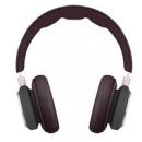 B&O PLAY HX 头戴式降噪蓝牙耳机