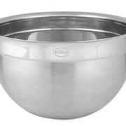 prime会员!Rösle 宜施乐 15688 Ø28cm不锈钢多用途料理盆8.5L  直邮含税到手¥290.86