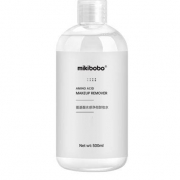 mikibobo 卸妆水 1瓶装500ml