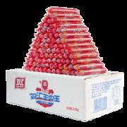PLUS会员:Shuanghui 双汇 王中王火腿肠 35g*80支72元包邮(多重优惠)