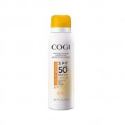 88VIP:COGI 高姿 美白防晒喷雾 SPF50+ 80ml*2件