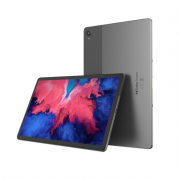 Lenovo 联想 小新 Pad 11英寸平板电脑 4GB+64GB