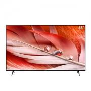 SONY 索尼 XR-65X90J 液晶电视 65英寸 4K7039元