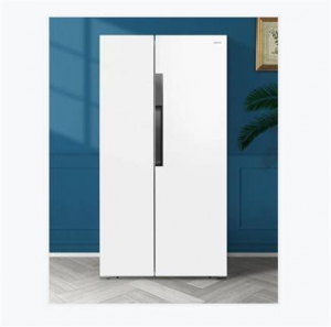 WAHIN 华凌 BCD-508WKPH 对开门冰箱 508L