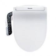 Panasonic 松下 DL-PL40CWS 智能马桶盖5680元