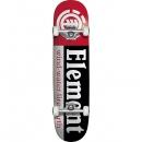 Element Skateboards 滑板 - 开箱即可骑