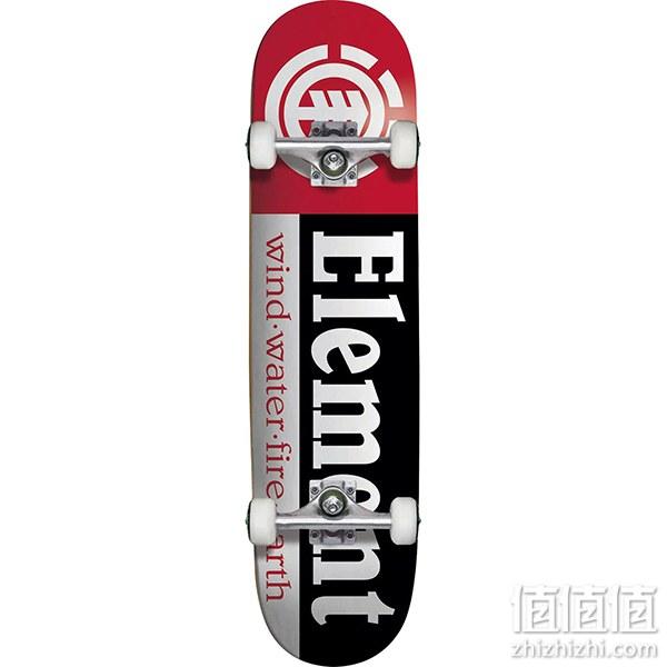 Element Skateboards 滑板