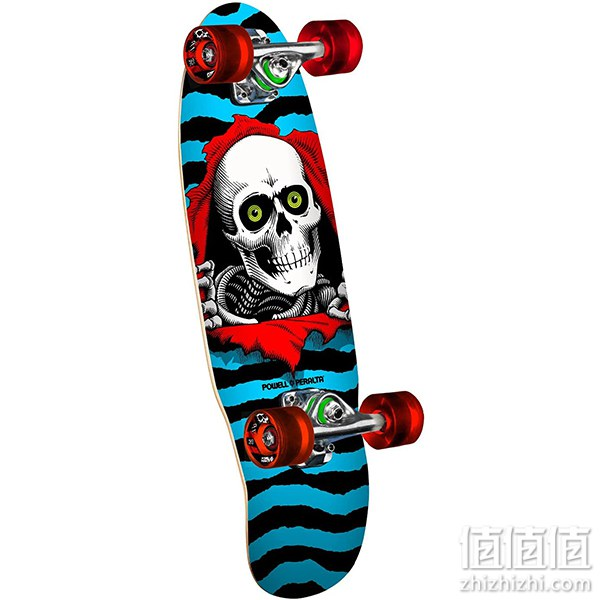 Powell Peralta 滑板
