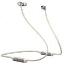 Bowers&Wilkins 宝华韦健 PI3 颈挂式 无线蓝牙耳机