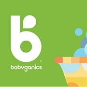 Babyganics是什么牌子?