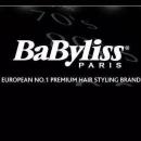 BaByliss是什么牌子?