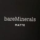 bareminerals是什么牌子?