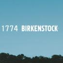 Birkenstock是什么牌子?