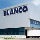 Blanco是什么牌子?