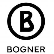 Bogner是什么牌子?
